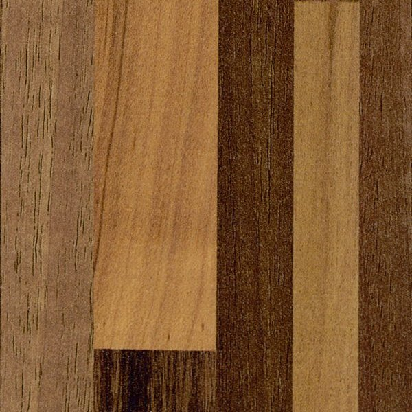 Duropal Ikebana Wood 600mm Worktop