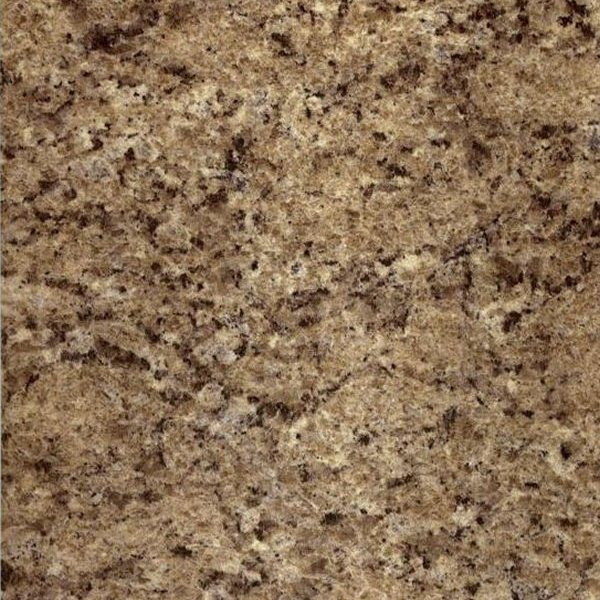 Duropal Sienna Granite 670mm Breakfast Bar