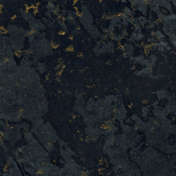 Duropal Star Black Gloss  Worktop Product Image