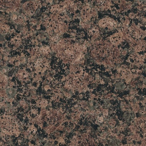 Duropal Tuscan Granite Gloss  Worktop Product Image