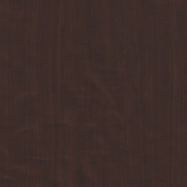 Nuance Ebony Oak Grain Laminate Kitchen Worktops