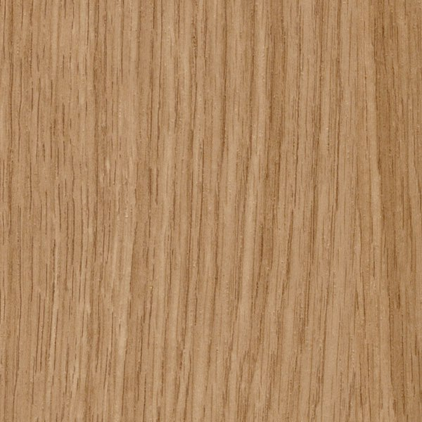 TopShape Elegant Oak 650mm Worktop