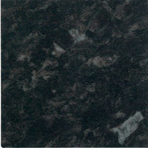 Artis Etna Crystal Laminate Kitchen Worktops