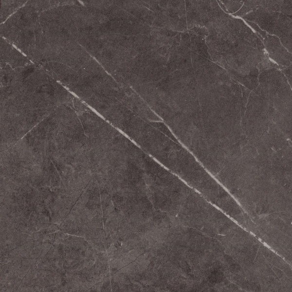 Prima Ferro Grafite Etchings 48 Laminate Kitchen Worktop