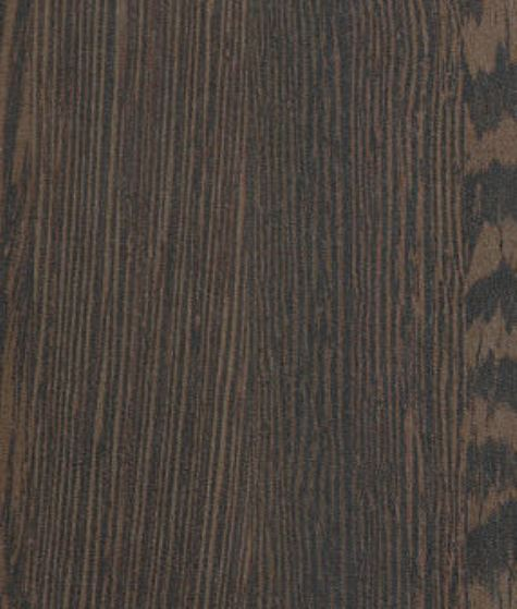 Omega Figured Wenge  Worktop Product Image