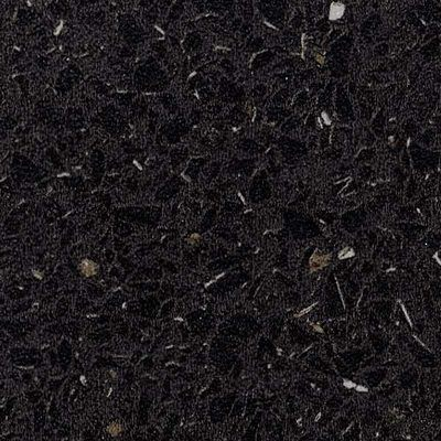 Duropal Flash Black 600mm Worktop