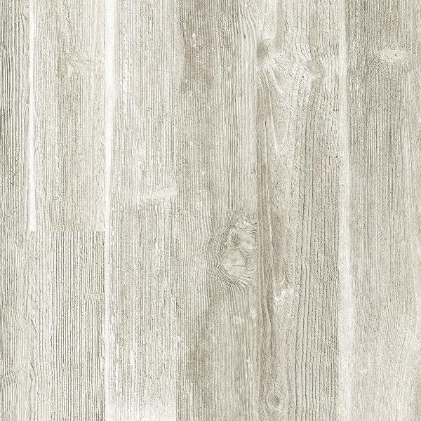 Kronodesign Formed Wood Super Matt Laminated Worktop