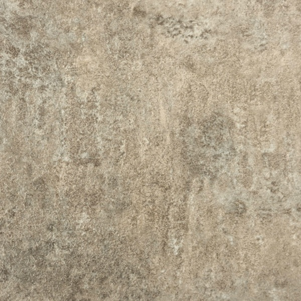 TopShape Fossil Grey 650mm Worktop