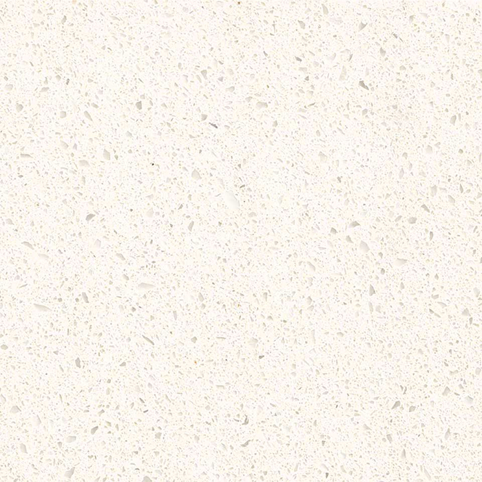 Simply Quartz White Shimmer Quartz Kitchen Worktops