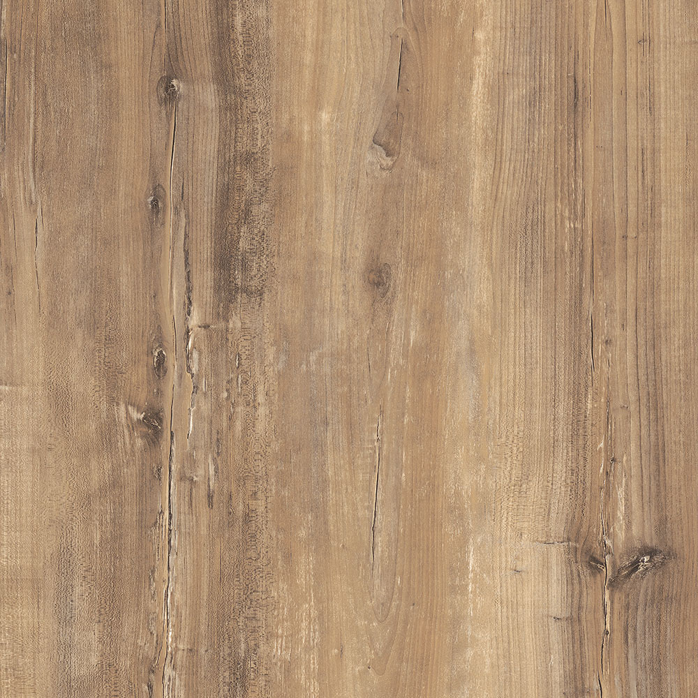 Getalit Atacama Cherry Tree Sentira Laminate Worktop