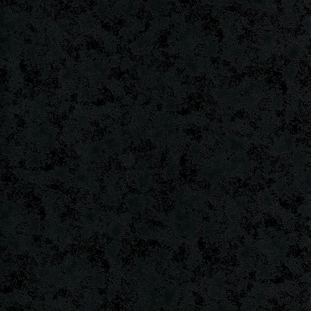 Getalit Black Cera Laminate Worktop