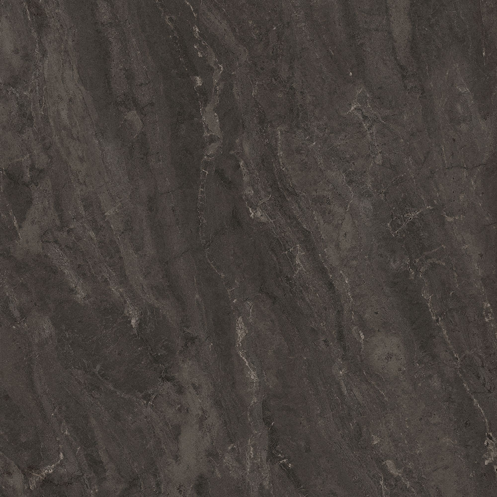 Getalit Bronze Black Sentira Laminate Worktop