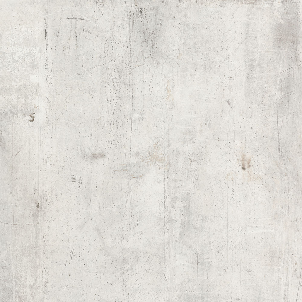 Getalit Concrete White Sentira Laminate Worktop