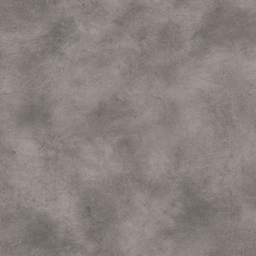 Getalit Copperfield Sentira Laminate Worktop