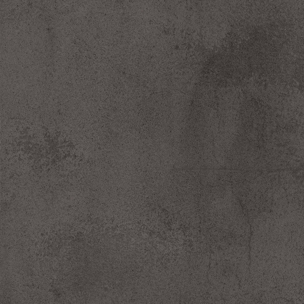 Getalit Fine Ceramic Anthracite Piatta Laminate Worktop