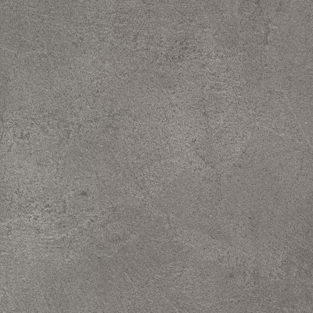 Getalit Fine Ceramic Grey Piatta Laminate Worktop