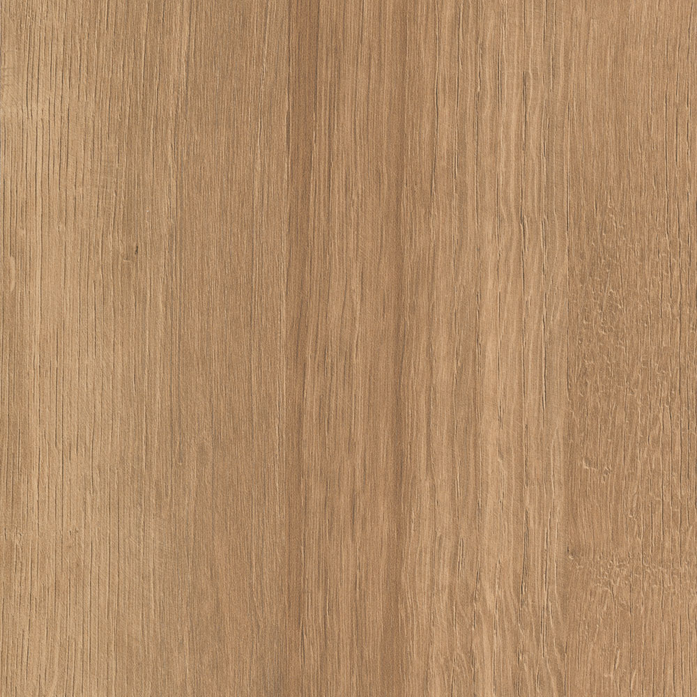 Getalit Lago Oak Dark Sentira Laminate Worktop