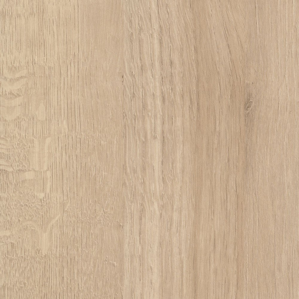 Getalit Lago Oak Light Sentira Laminate Worktop