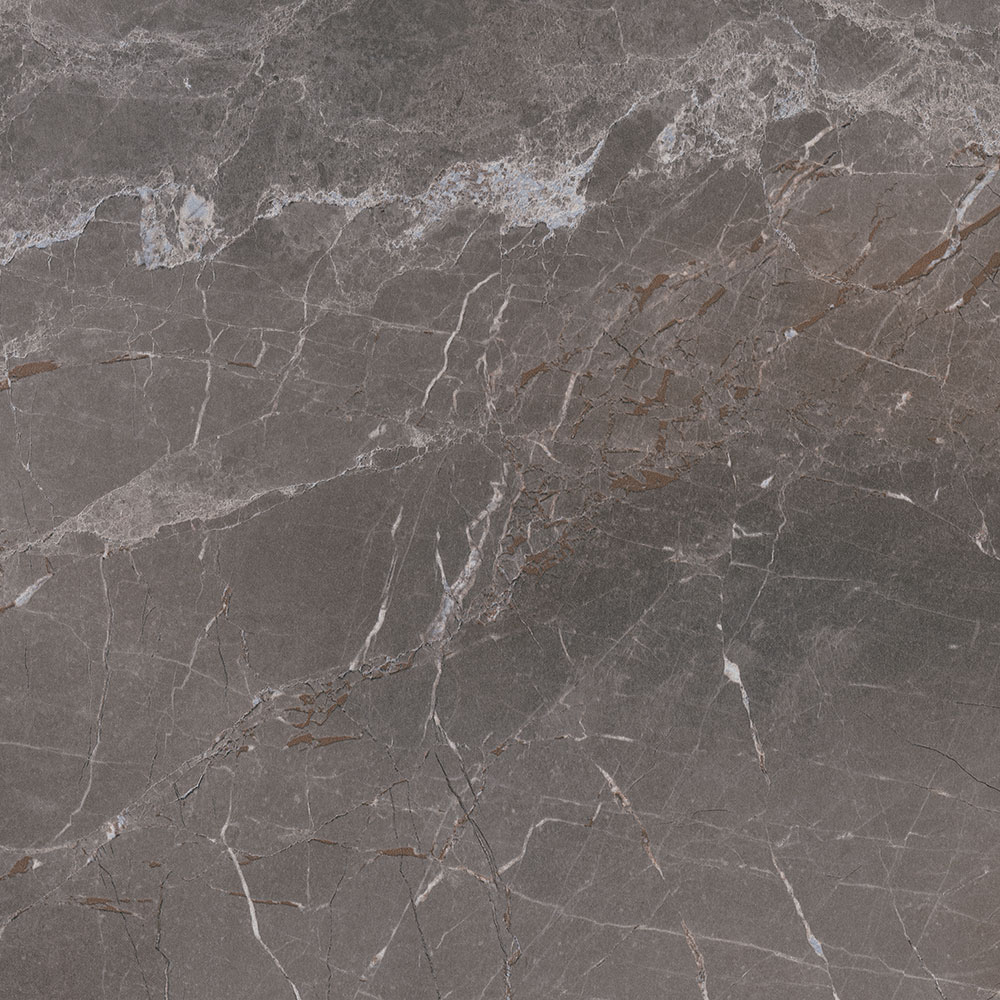 Getalit Marble Marquina Brown Grey Scivaro Laminate Worktop