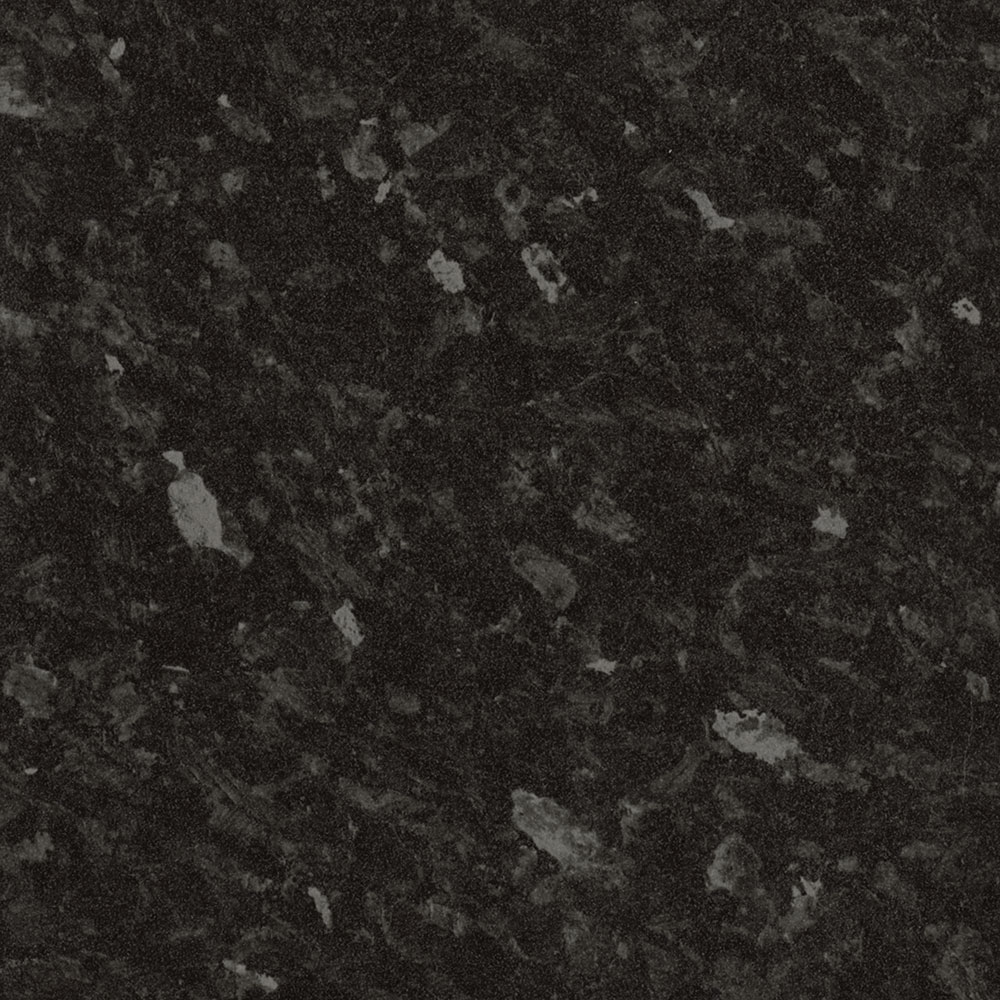 Getalit Moon Star Colin Laminate Worktop