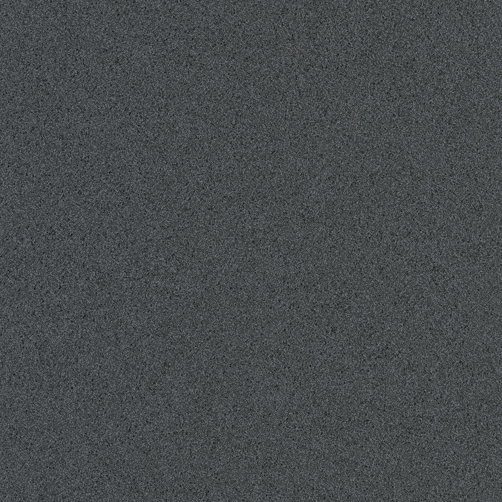 Getalit Multicolour Lava Anthracite Colin Laminate Worktop