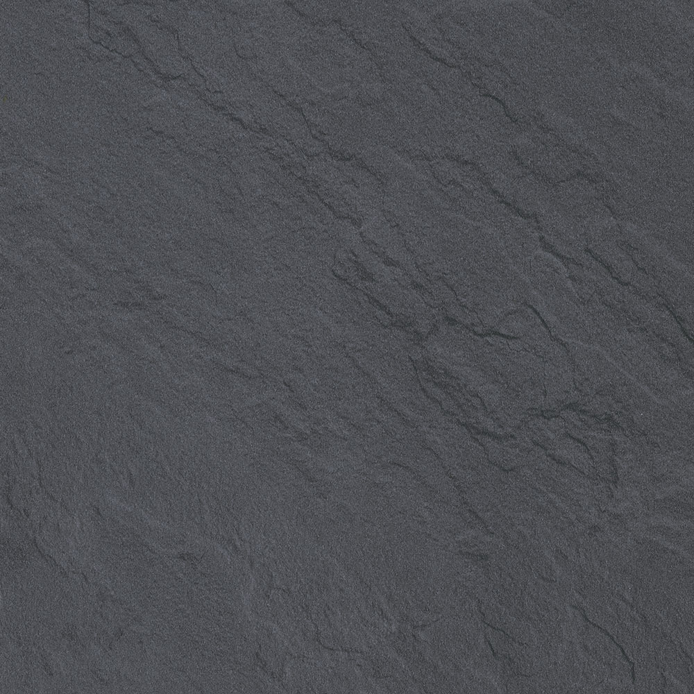 Getalit Slate Dark Pergament Laminate Worktop