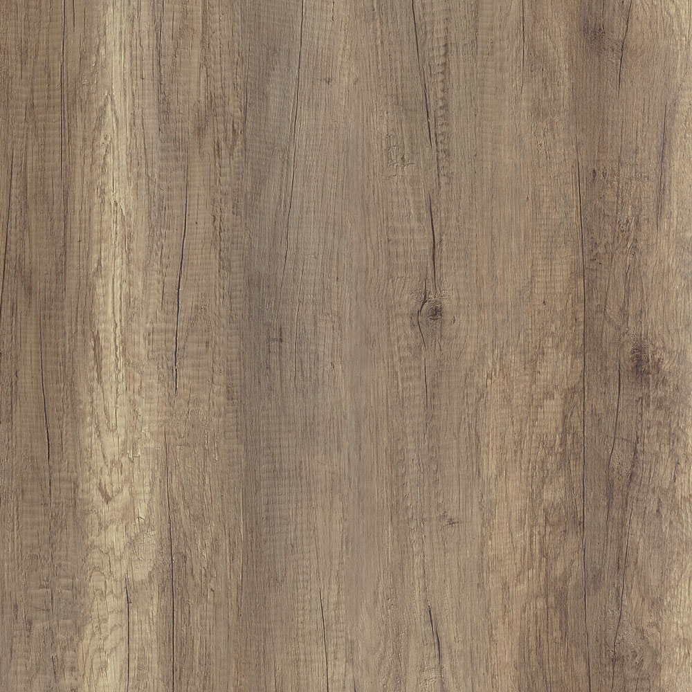 Getalit Wide Oak Beige Legnato 2040mm X 1200mm X 23mm Worktop In Legnato Finish