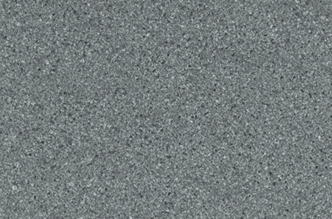 Tandem Grey Dust  Worktop Product Image