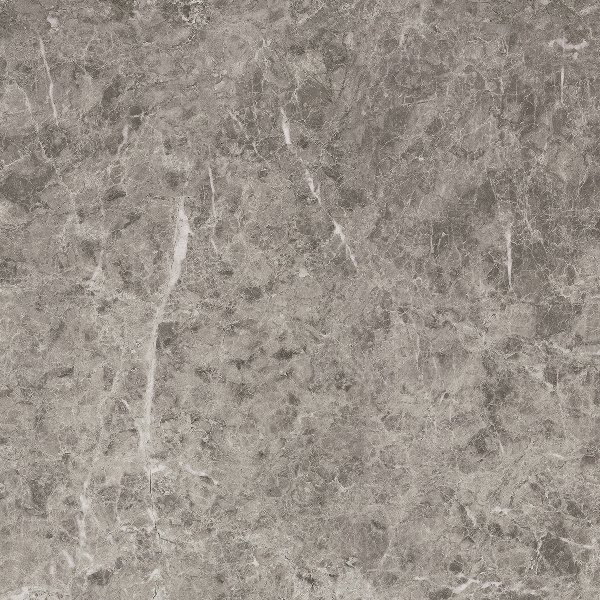 Kronodesign Grey Emperador Marble Slate Laminated Worktop