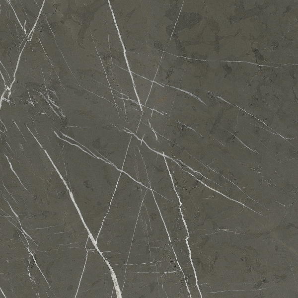 Kronodesign Grey Pietra Marble Super Matt Laminated Worktop
