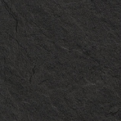 No.3 Best Selling Product In This Category: WilsonArt Grey Slate Extra Matt 600mm Worktop