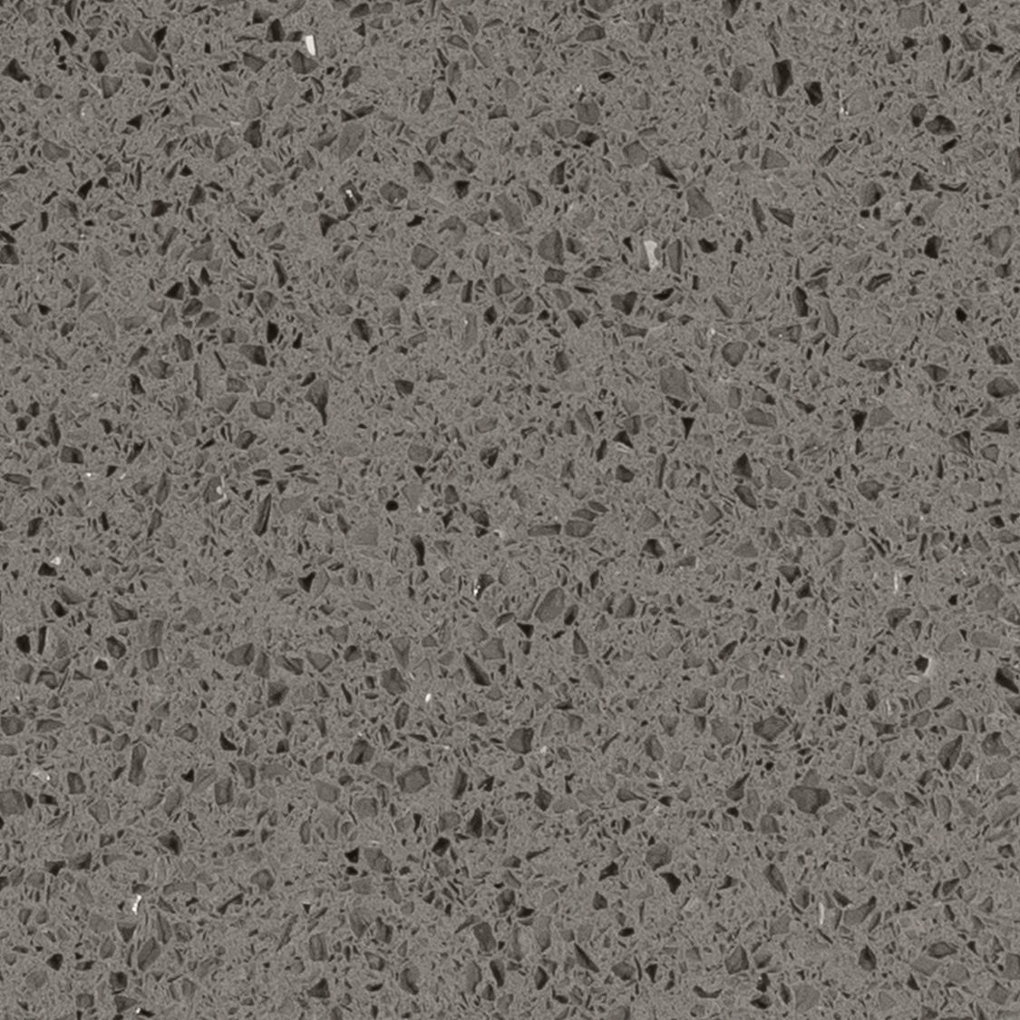 Silestone Quartz Grey Steallar Quartz Kitchen Worktops
