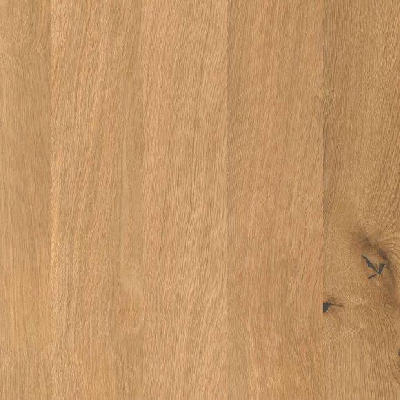 Pro-Top Colmar Oak Universal Laminate Kitchen Worktops