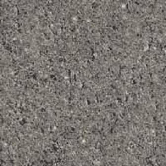 Duropal Ipanema Grey  Worktop Product Image
