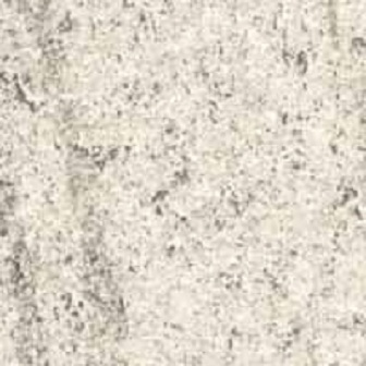 Duropal Ipanema White 600mm Worktop Product Image
