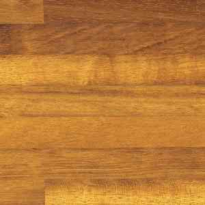 Solid Wood Iroko  Stave Worktops Product Image