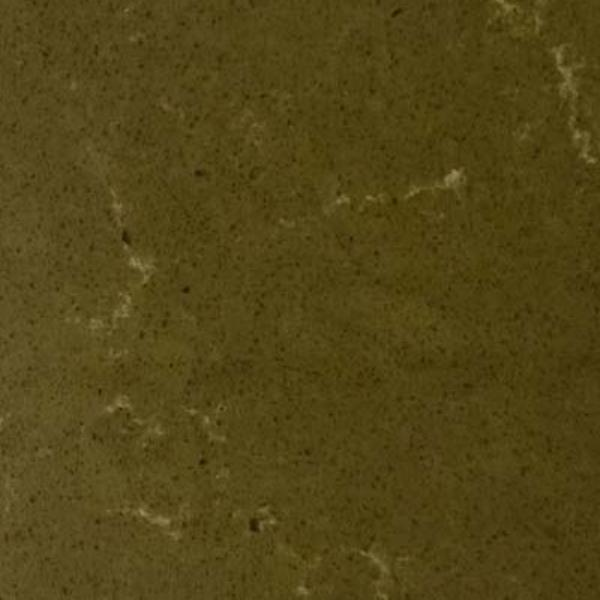 Silestone Quartz Ironbark Quartz Kitchen Worktops