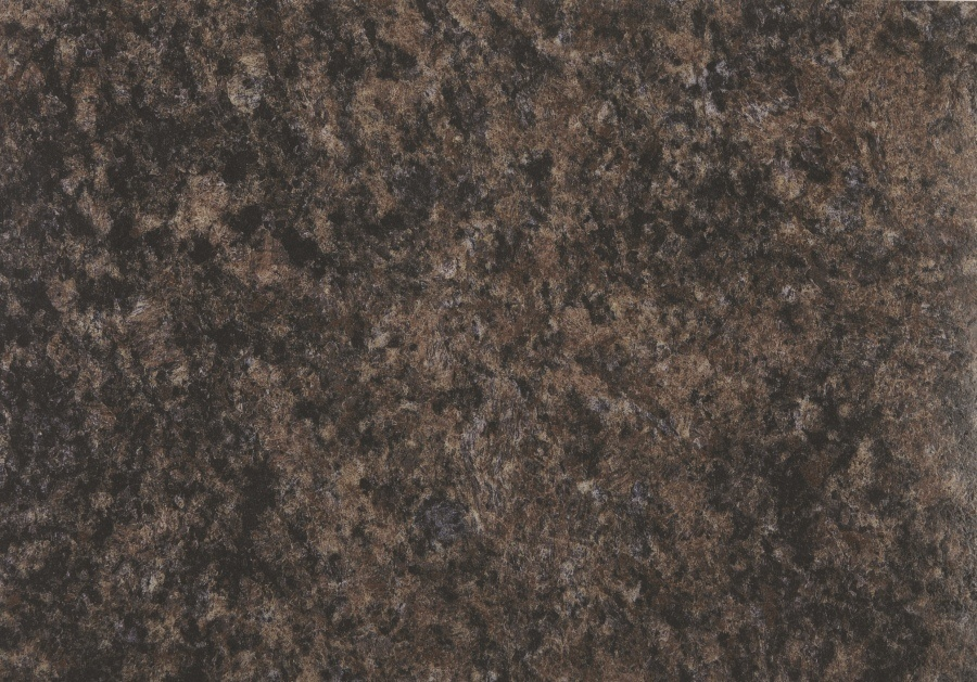 Tandem Italian Granite  Worktop Product Image