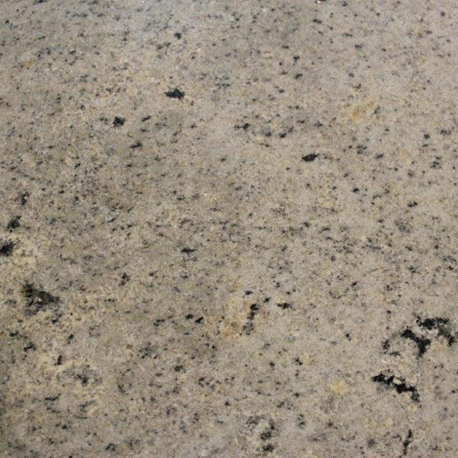 Simply Granite Ivory Spice Polished Granite Kitchen Worktops