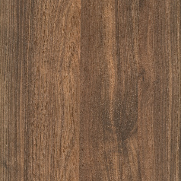 Pro-Top Dark Select Walnut Original Laminate Kitchen Upstand