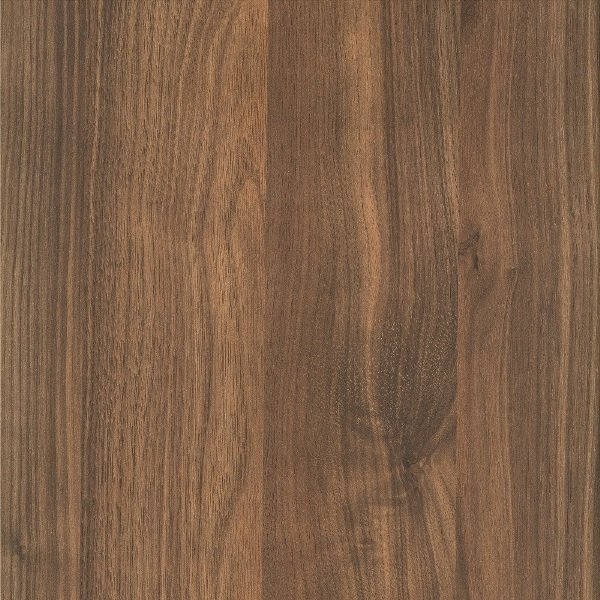 Pro-Top Dark Select Walnut Original Laminate Kitchen Worktop
