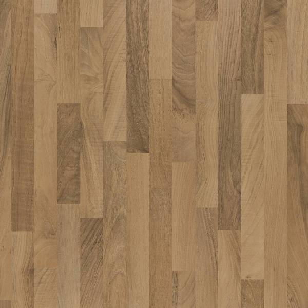 Pro-Top Porterhouse Walnut Peetah Laminate Kitchen Worktop