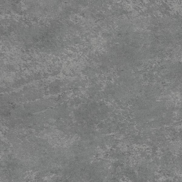 Pro-Top Grey Galaxy Rough Stone Laminate Kitchen Worktop