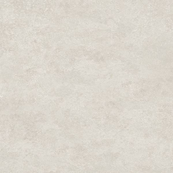 Pro-Top Crema Limestone Rough Stone Laminate Kitchen Worktop