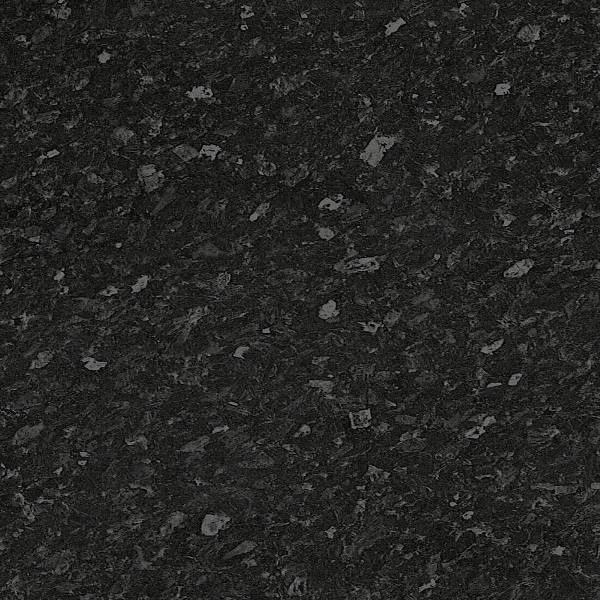 Pro-Top Black Flint Crystal Laminate Kitchen Worktop
