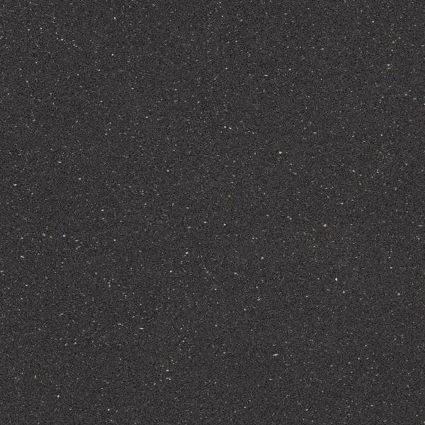 Pro-Top Black Porphyry Rough Stone Laminate Kitchen Worktop