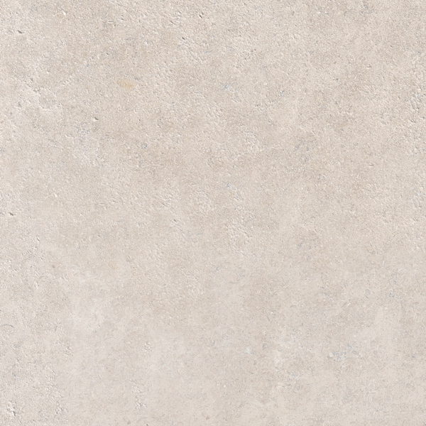 Pro-Top Pearl Moonstone Peetah Laminate Kitchen Worktop