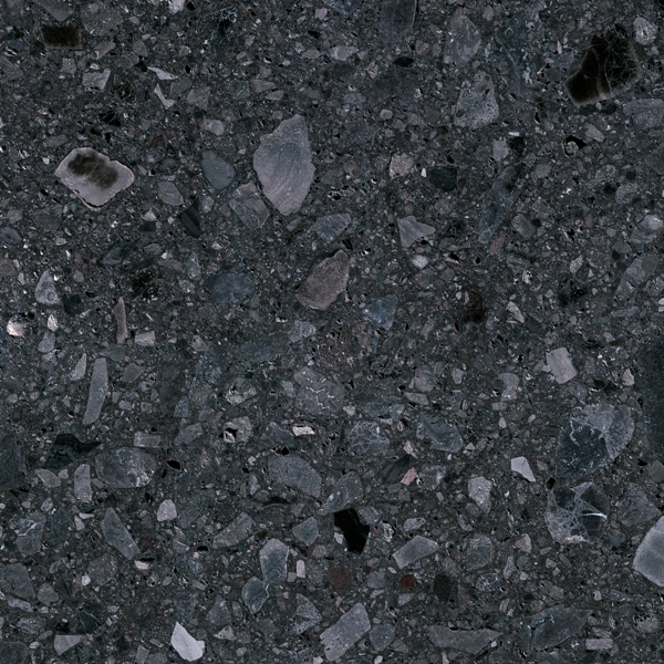 Pro-Top Dark Stonecrete Peetah Laminate Kitchen Worktop
