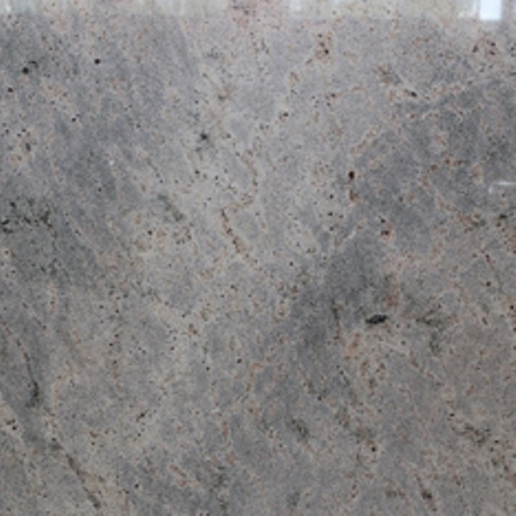 Simply Granite Kashmir Cream Polished Granite Kitchen Worktops