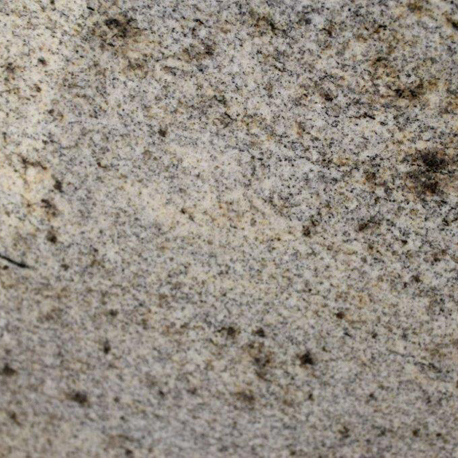 Simply Granite Kashmir Gold Polished Granite Kitchen Worktops